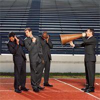 過干渉・強権…】<b>マイクロマネジメント</b>な上司に当たった際の対応方法 <b>...</b>