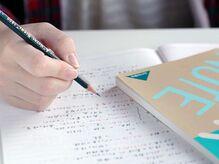子供が中学に入ったら ――1学期の中間テストから高校受験は始まっている