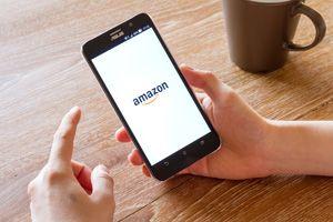 「本を買うならアマゾン」はなぜ危ないか