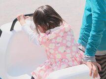 保育士も保護者もへとへと。なぜ、日本の子育てはこんなに大変なのか