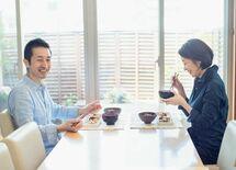 共働きの新スタイル! 女社長と男番頭の「夫婦起業」