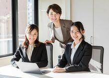 均等法後も会社で女性蔑視が横行した理由
